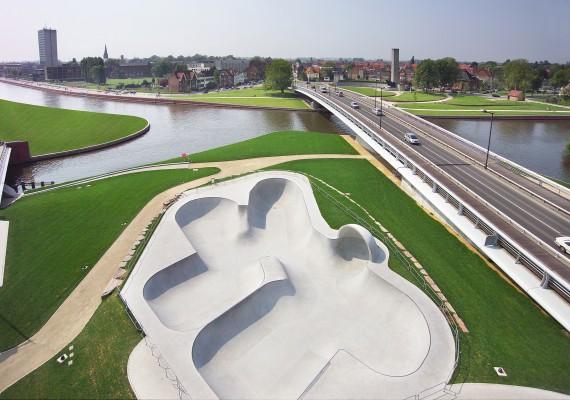Kortrijk (3)