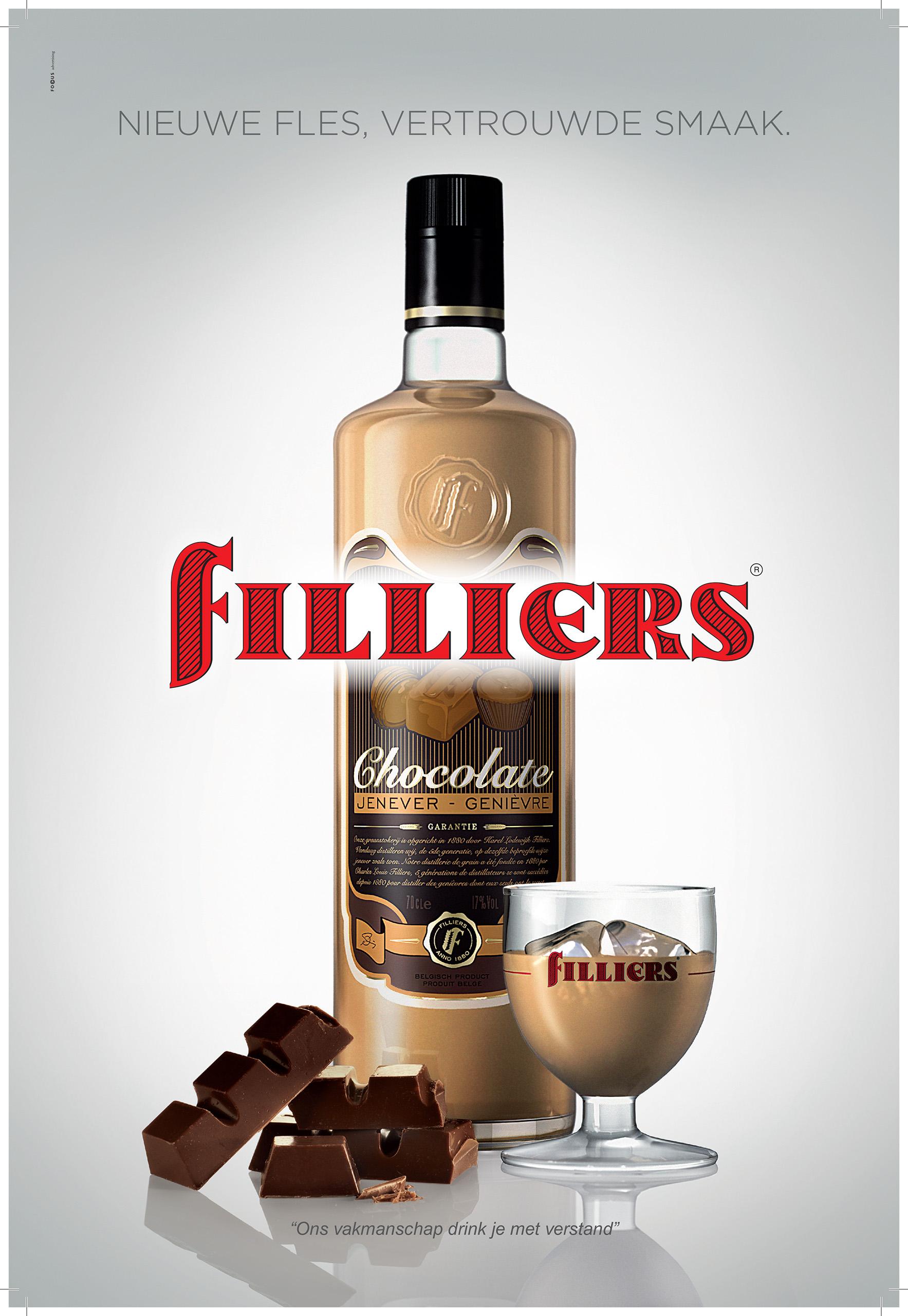 filliers2m2-choco NL